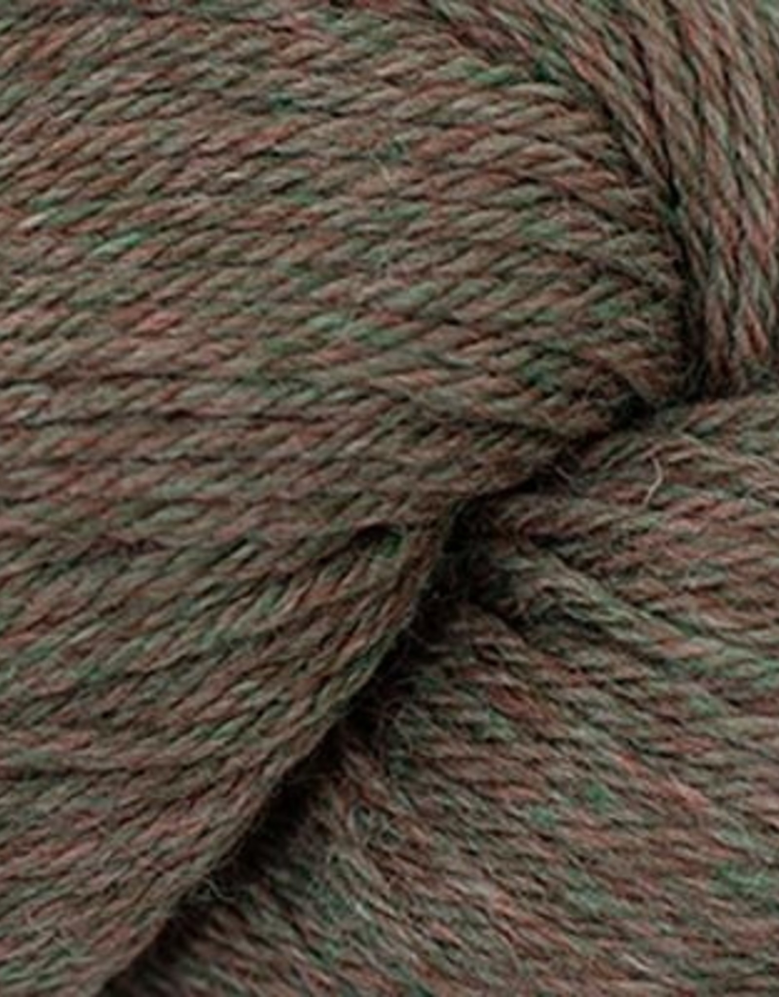 Cascade 220 9696 Copper Heather