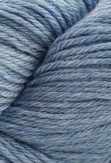 Cascade 220 1005 Blue Quartz Heather