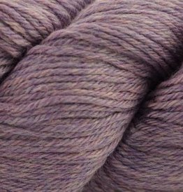 Cascade 220 1007 Lepidolite Heather