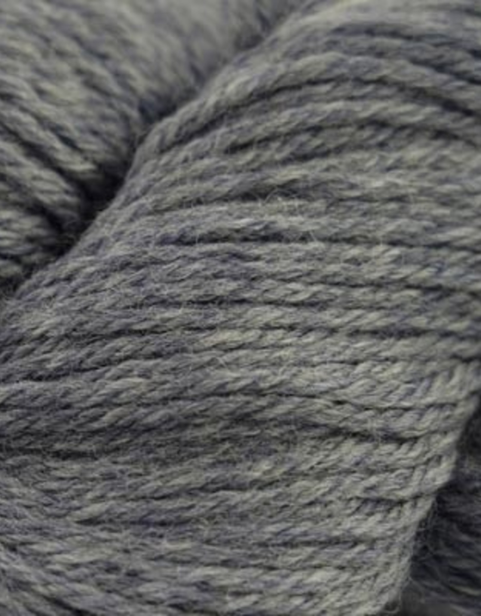 Cascade 220 1009 Storm Cloud Heather