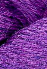 Cascade 220 2420 Grape Heather