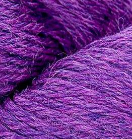 Cascade 220 2420 Grape Heather