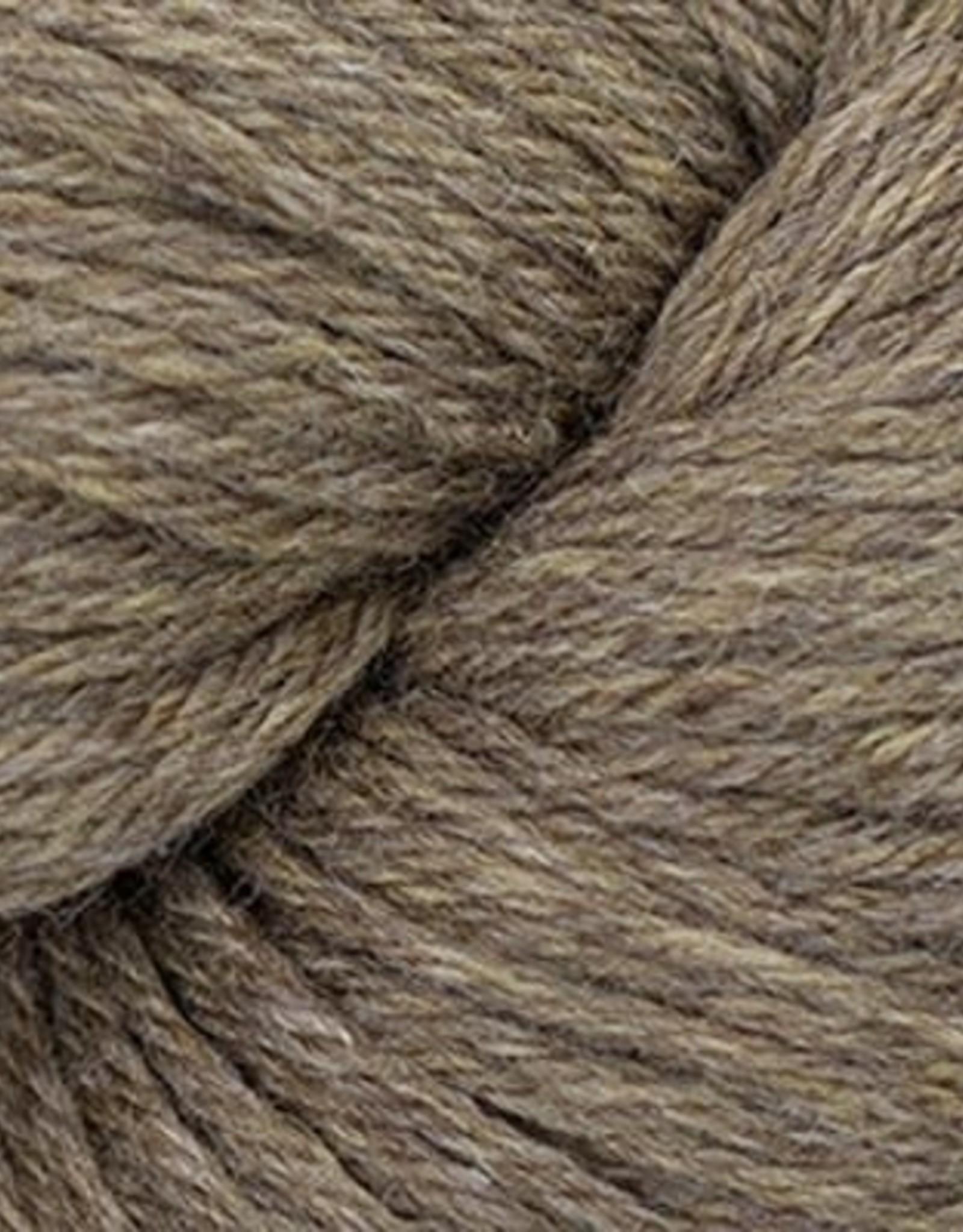 Cascade 220 2440 Vinci Heather