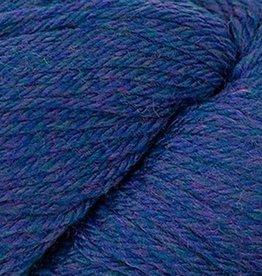 Cascade 220 2447 Peacock