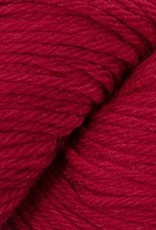 Cascade 220 8895 Christmas Red