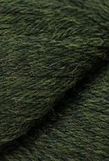 Cascade 220 9448 Olive Heather
