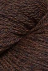 Cascade 220 9656 Burnt Sienna
