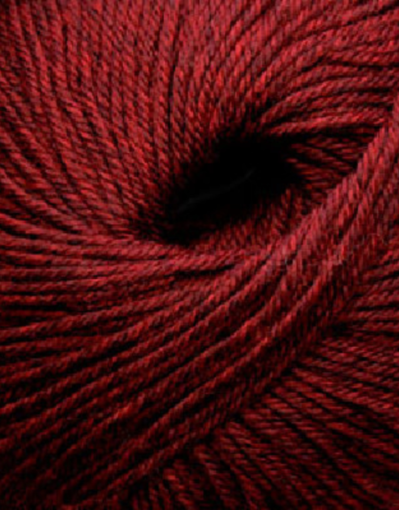 Cascade 220 SW 1923  Red Wine Heather