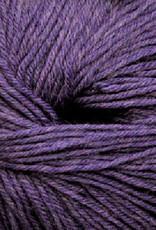 Cascade 220 SW 1948 Mystic Purple