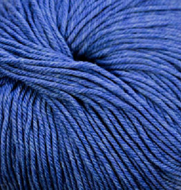 Cascade 220 SW 1951 Sapphire Heather