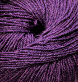 Cascade 220 SW 1969 Heather
