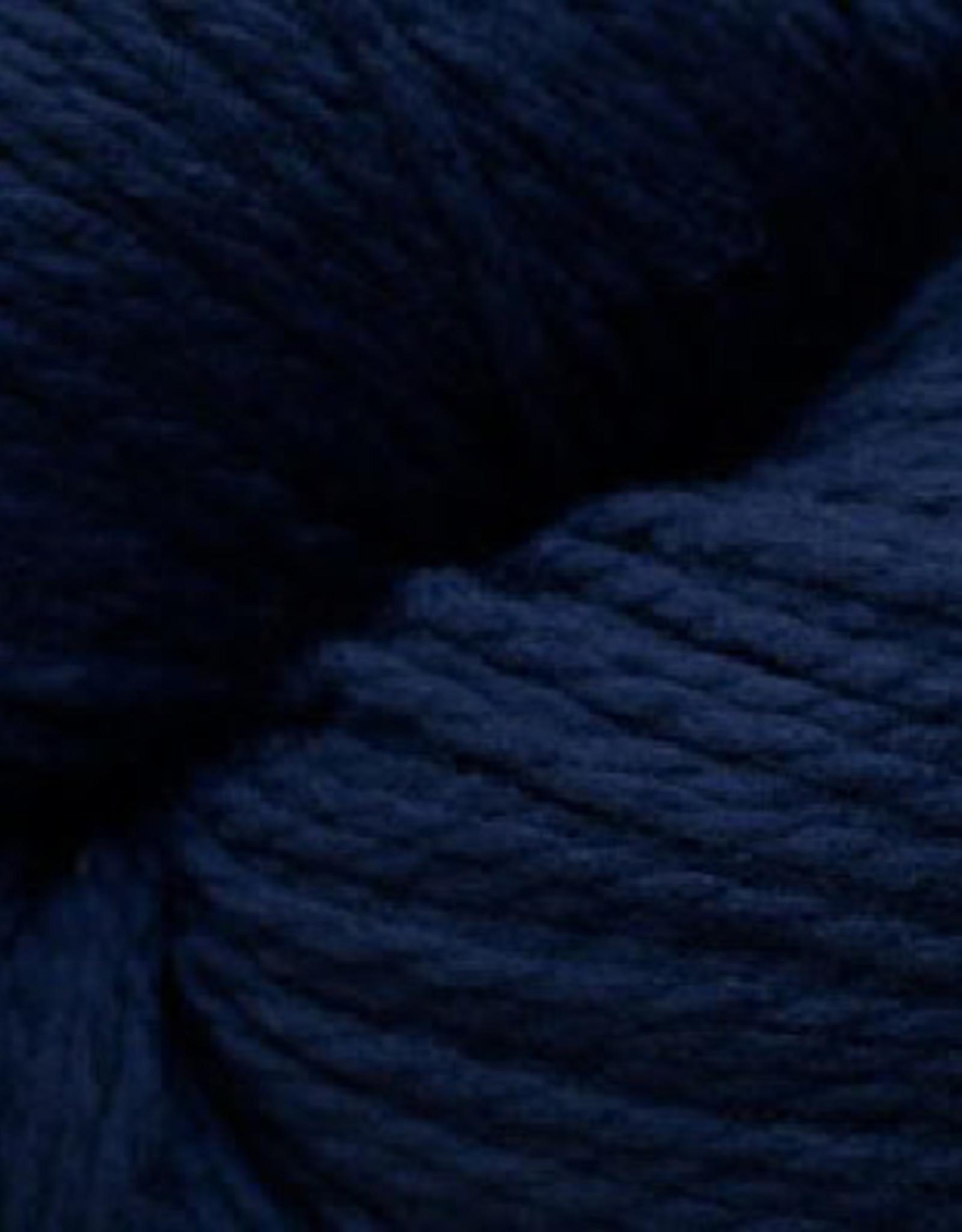 Cascade Eco Wool 0515 Navy