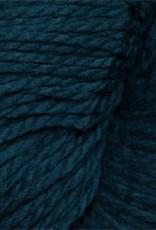 Cascade Eco Wool 3103 Legion Blue
