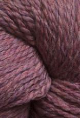 Cascade Eco Wool 3106 Heather Fields