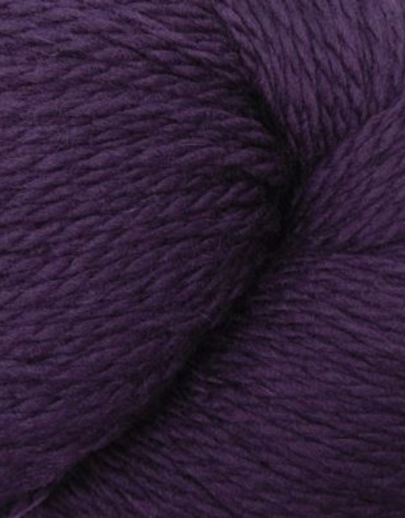 Cascade Eco Wool 3121 Blackberry Cordial