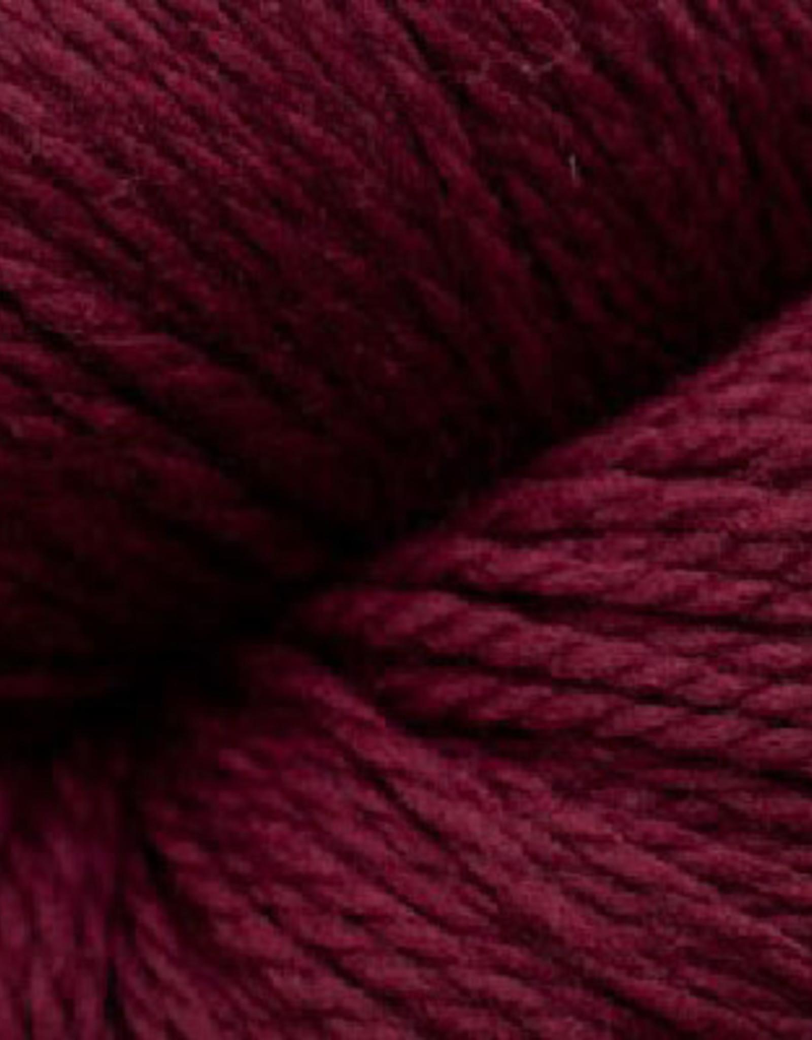 Cascade Eco Wool 7098 Merlot