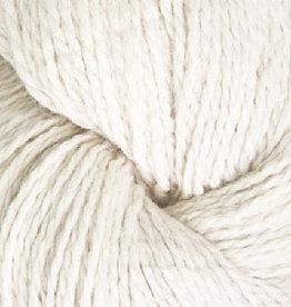 Cascade Eco Wool 8010 Ecru