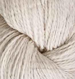 Cascade Eco Wool 8014 Vanilla