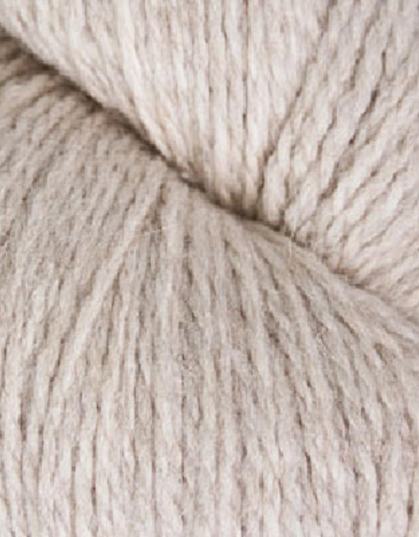 Cascade Eco Wool 8016 Beige
