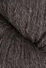 Cascade Eco Wool 8020 Gun Metal