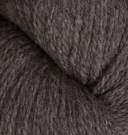 Cascade Eco Wool 8020 Gun Metal