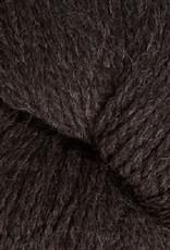 Cascade Eco Wool 8025 Night Vision