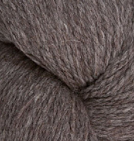 Cascade Eco Wool 8049 Tarnish