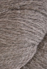 Cascade Eco Wool 8061 Taupe