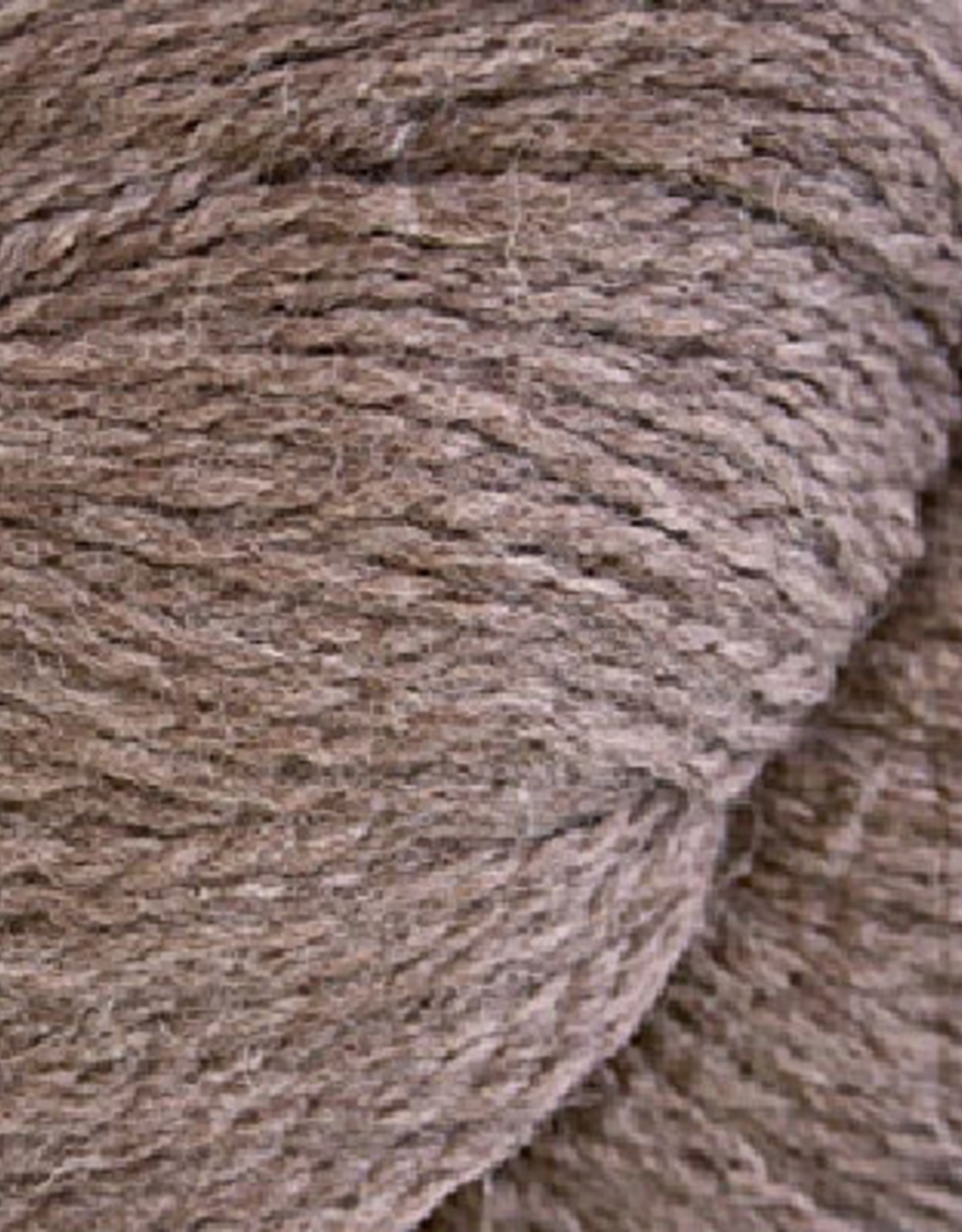 Cascade Eco Wool 8063 Latte