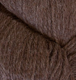 Cascade Eco Wool 8087 Chocolate