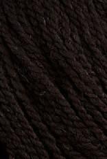 Cascade Eco Wool 8095 Ebony