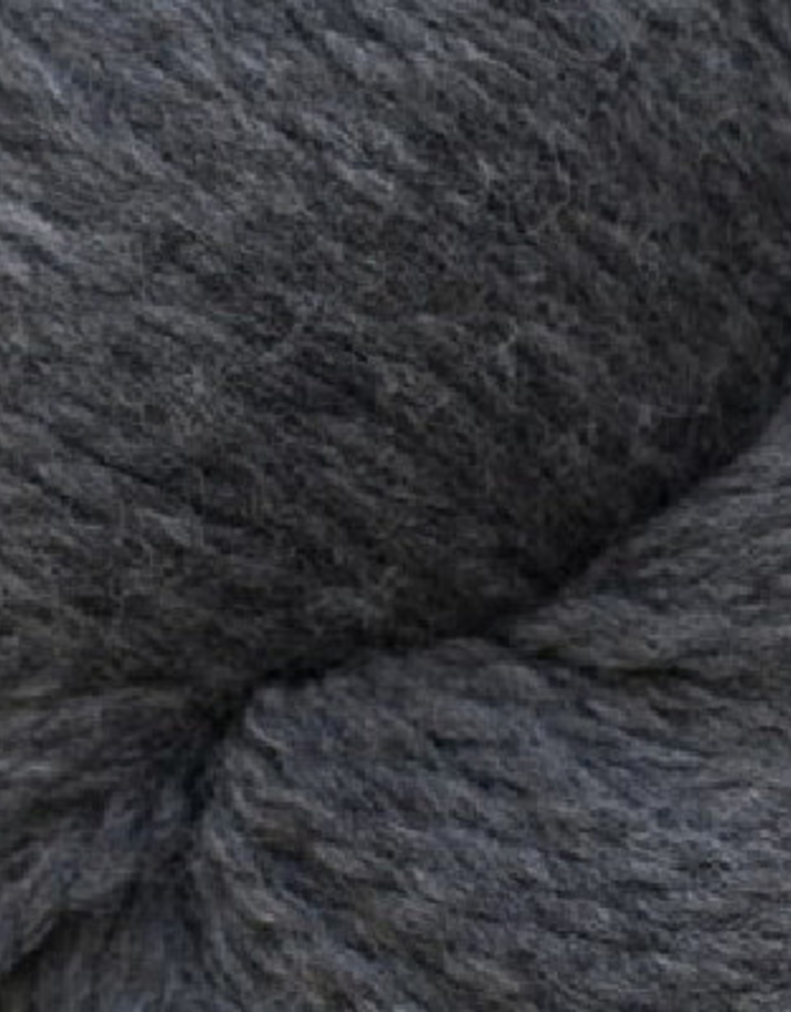 Cascade Eco Wool 8400 Charcoal Grey