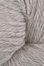 Cascade Eco Wool 8401 Silver Grey