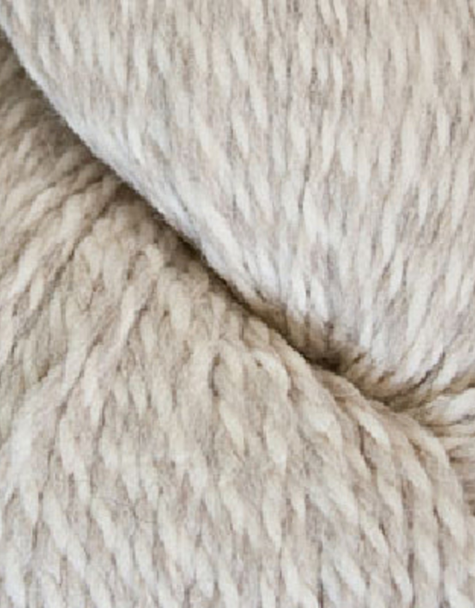 Cascade Eco Wool 9004 Ecru Beige Twist