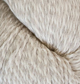 Cascade Eco Wool 9004 Ecru Beige Twist