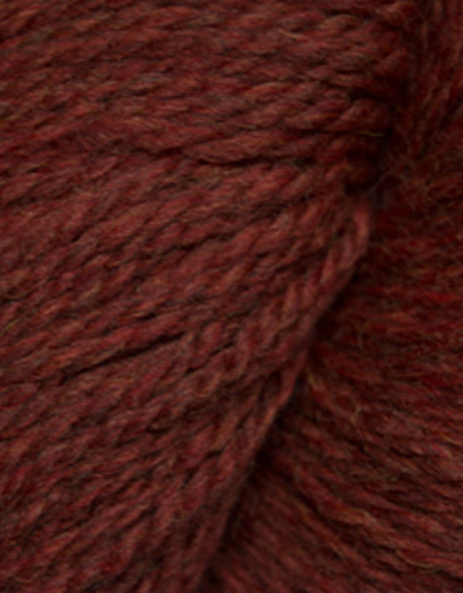 Cascade Eco Wool 9654 Campfire Heather