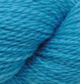 Cascade 220 Fingering - 1013 Blue Moon