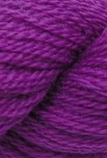 Cascade 220 Fingering - 1025 Grape Juice