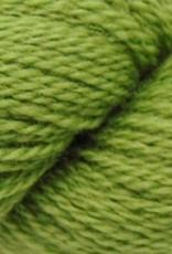 Cascade 220 Fingering - 1027 Turtle Green