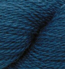 Cascade 220 Fingering - 1029 Ink Blue