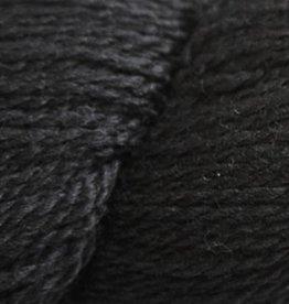 Cascade 220 Fingering - 8555 Black