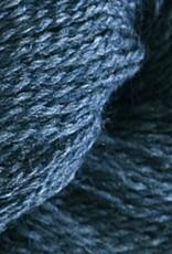 Cascade 220 Fingering - 9332 Sapphire