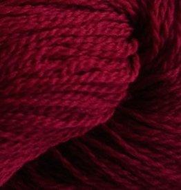 Cascade 220 Fingering - 9404 Ruby