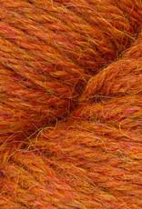 Estelle Merino Alpaca Worsted 505 Dusty Orange