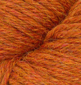 Estelle Merino Alpaca Worsted 505 Dusty Orange