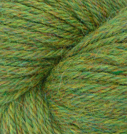 Estelle Merino Alpaca Worsted 510 Green Moss