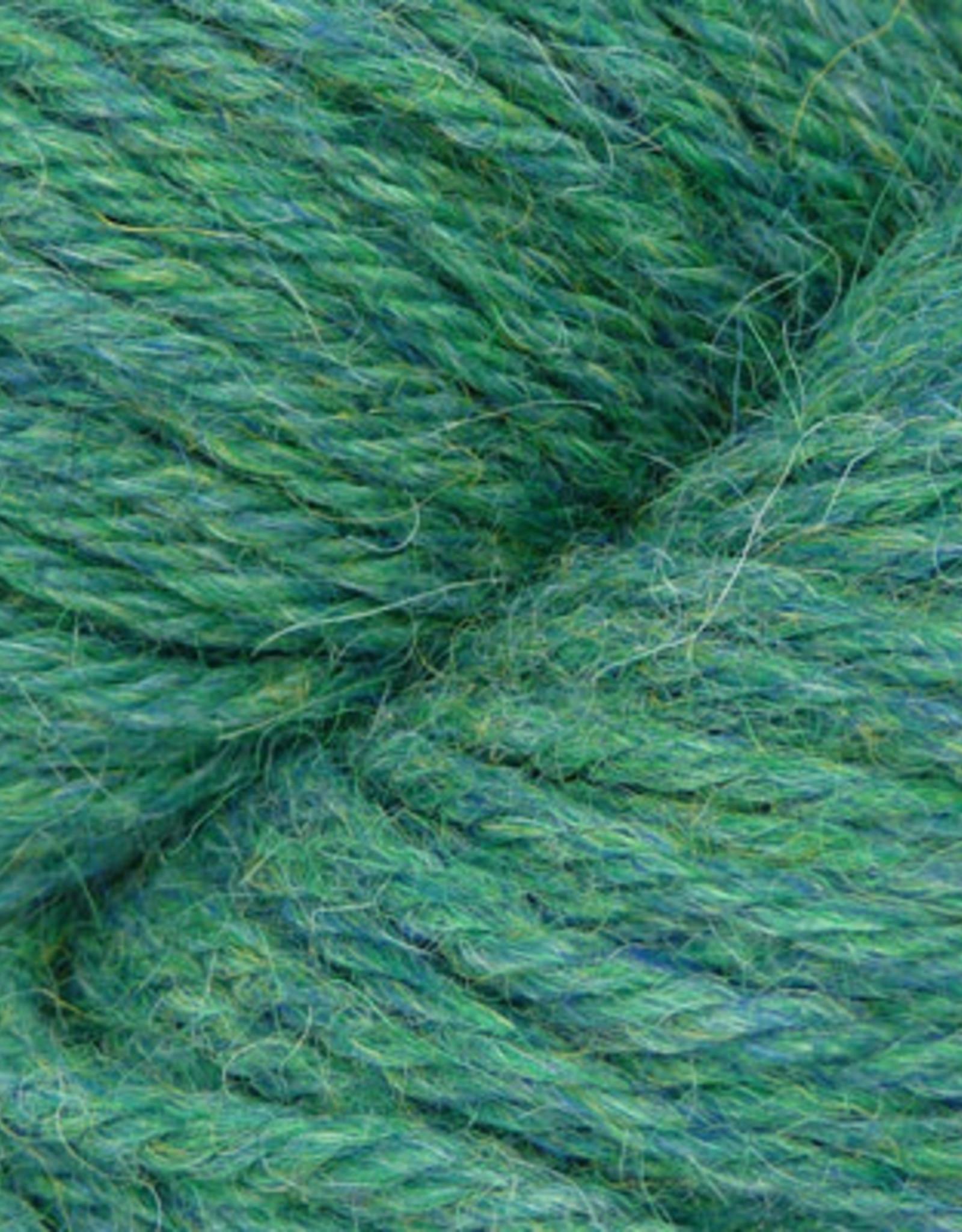 Estelle Merino Alpaca Worsted 512 Jade