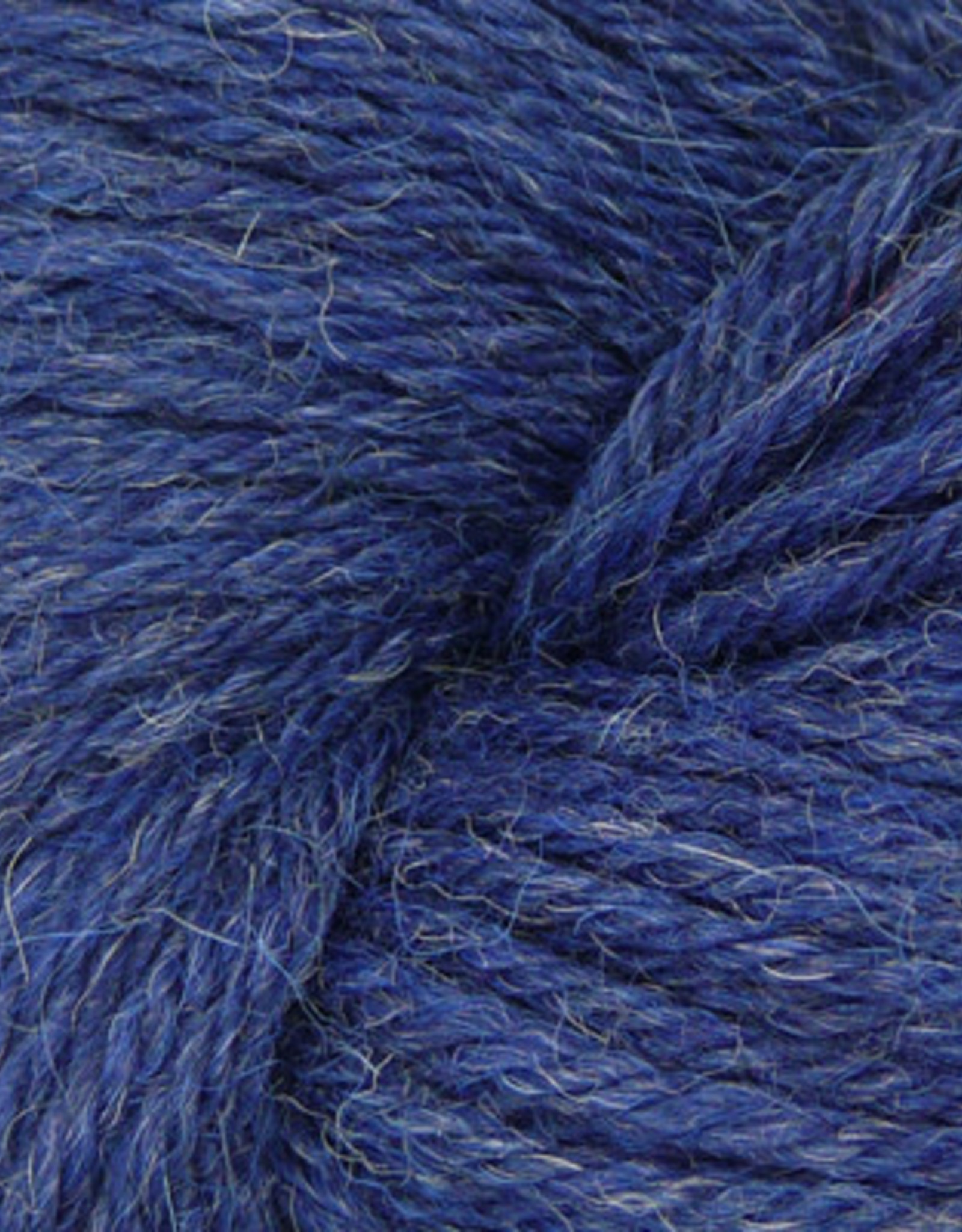 Estelle Merino Alpaca Worsted 514 French Navy
