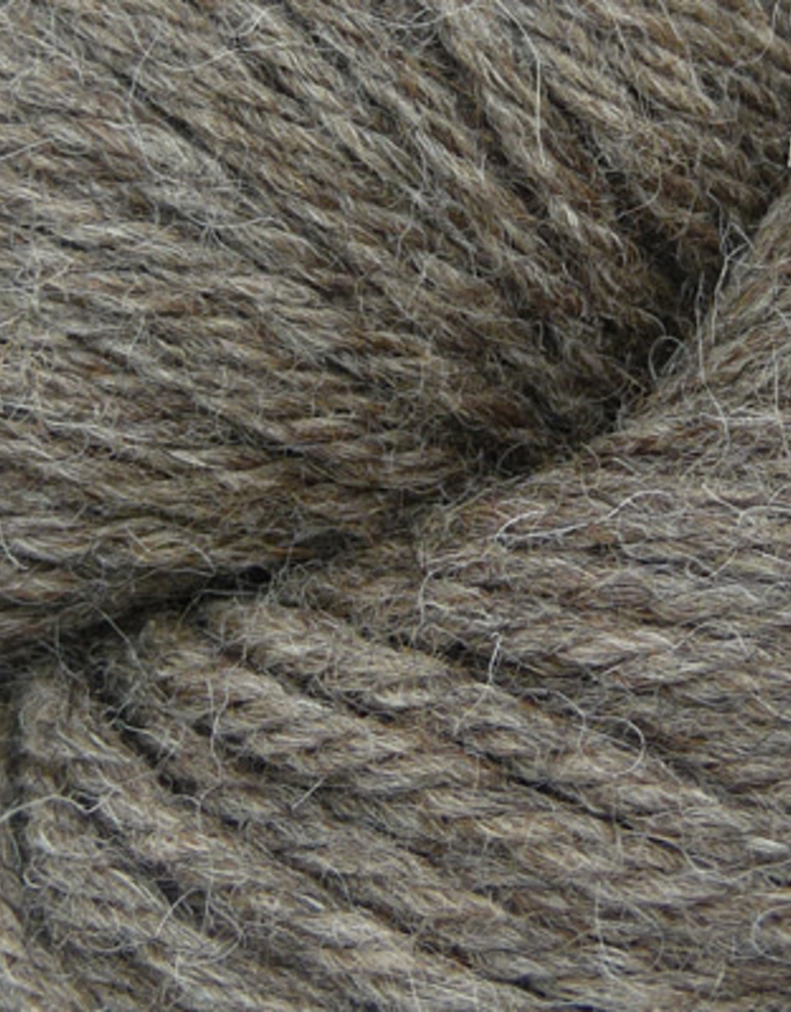 Estelle Merino Alpaca Worsted 516 Bark