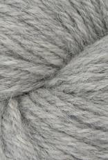 Estelle Merino Alpaca Worsted 517 Light Fog